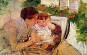Susan-Comforting-the-Baby,-c.1881-small
