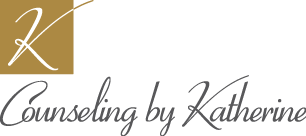 Raleigh Counseling & Therapy – Counseling by Katherine
